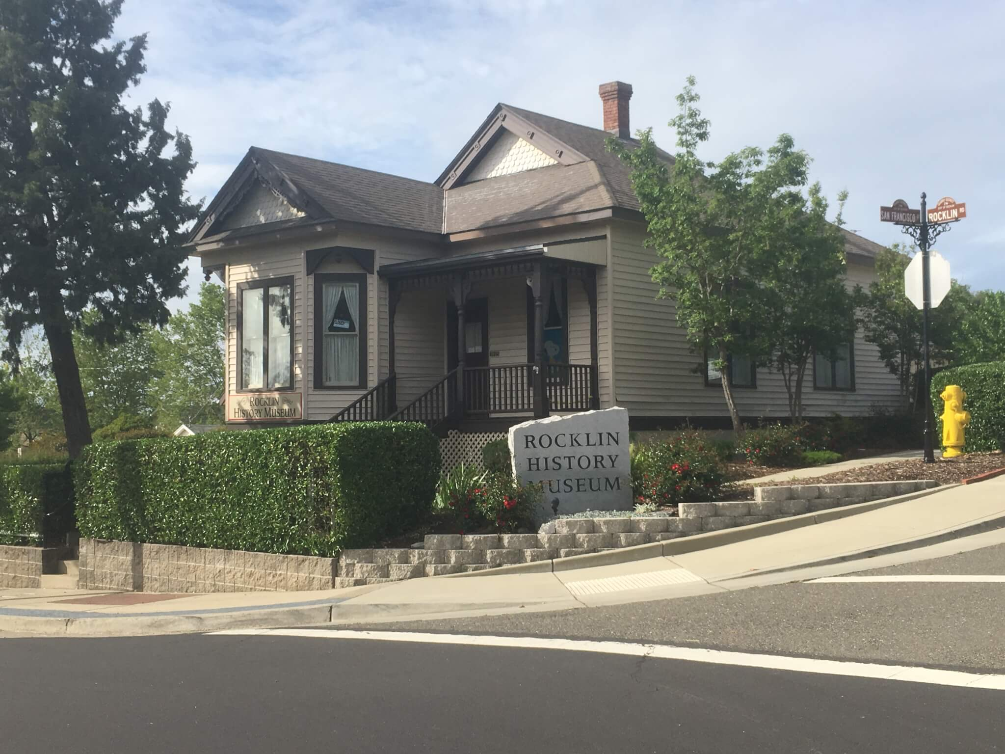 rocklin dating The official site of the city of rocklin close menu home get a permit alarm permit alcoholic beverage animal/dog license blasting permit building permit.